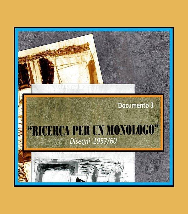 new dada di Ulrico Montefiore